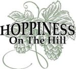 Hoppiness On the Hill