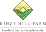 Kings Hill Farm