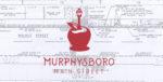 Murphysboro Main Street