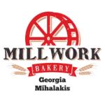 Millwork Bakery