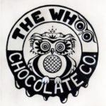 Whoo Chocolate Co.