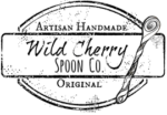 Wild Cherry Spoon Co.