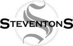 Steventons