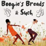 Boogie's Breads & Such