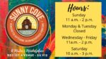 Sunny Cove – A Maker's Marketplace