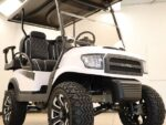 Huge Custom Golf Cart Selection. Golf Carts From $4,995-$9995+