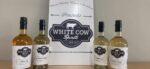 Cherry Meadow Winery & Distillery