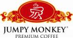 Jumpy Monkey Coffee Roasting Co.